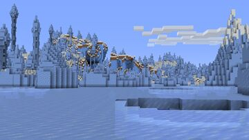 How to Master Biome Settings Minecraft Blog