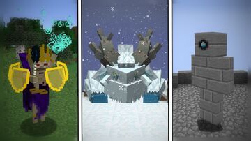 These Minecraft Mods Should Be in The Game Minecraft Blog