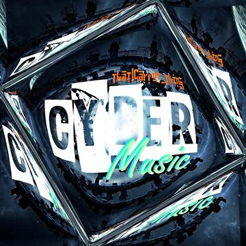 Cyber Music | More than 800 songs in it! You Are Not Prepared! Minecraft Blog