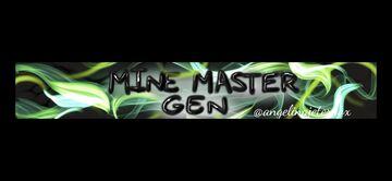 Amazing MMG Art Minecraft Blog