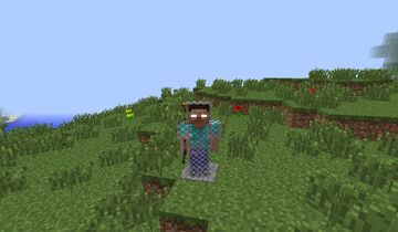 Minecraft Blog for all fans! Minecraft Blog