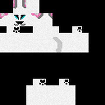 HD arctic wolf skin! Minecraft Blog