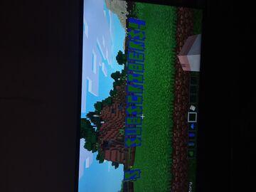 Just hit 5 subscribers Minecraft Blog