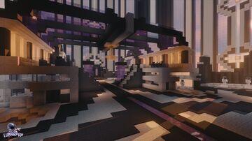 ♕ LunarPvP ♕ A Minecraft Faction Server! ➢ [1.7-1.14] ➢ WELL MADE ➢ DISCORD LINK IN DESCRIPTION ➢ Minecraft Blog