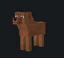 Labrador Model Minecraft Blog