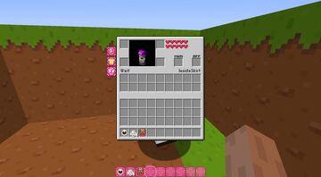How to Download Little Maids Mod Rebirth (1.15.2 - 1.16.4) Minecraft Blog