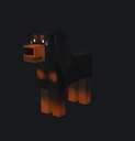 Rottweiler Model Minecraft Blog