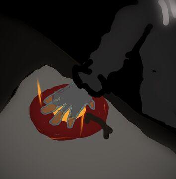 Remixing Pigstep! (Mammoth Vs. Remyxx) Minecraft Blog