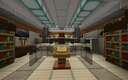 Got Bored So I Made This v2 Minecraft Blog