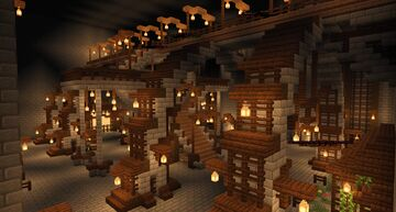 What are your thoughts? Minecraft Blog
