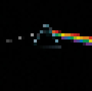 Dark Side Of The Note-Block: Pink Floyd recreated with noteblocks. Minecraft Blog