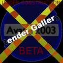 Avatar's Render Gallery Minecraft Blog