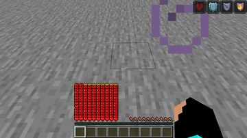 Minecraft Java Edition:How To Add Maximum Health Minecraft Blog