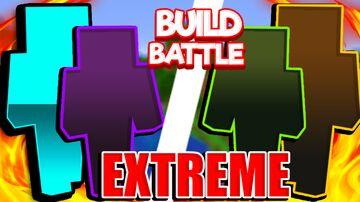 Minecraft Build Battle EXTREME (700 Subscriber Special) Minecraft Blog