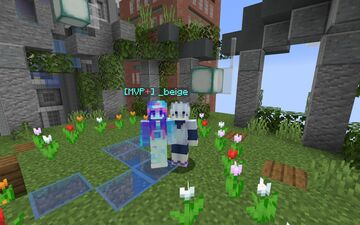 hypixel stuff w bestgamerintheworld24 Minecraft Blog