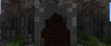 Awesome new 1.16 blocks! Minecraft Blog