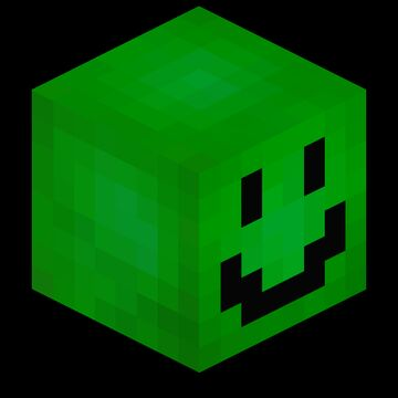 PlanetMC page created! First update on the texture pack Minecraft Blog
