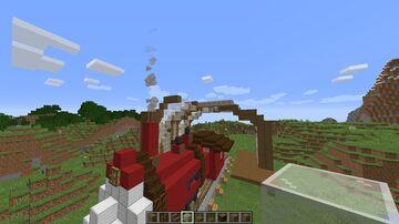 team nector applicatin Minecraft Blog
