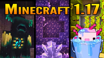 How To Download and Play the Minecraft 1.17 Cave & Cliffs Update (Mac OS X / Minecraft Java) Minecraft Blog