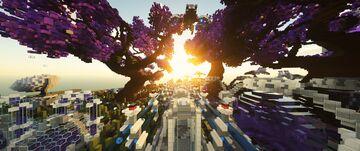 Minecraft Map Cinematic! (get your map featured!) Minecraft Blog