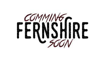 Fernshire | A Horror Cartoon Styled Comics Minecraft Blog