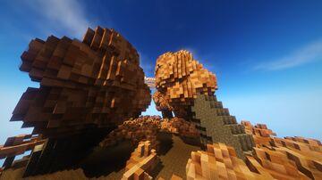 Twicelights Network Minecraft Blog