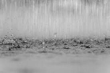 ~the rain~ Minecraft Blog