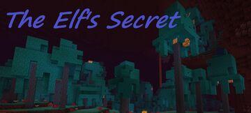 The Elf's Secret (18th Place!) Minecraft Blog