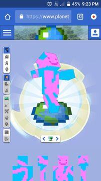 Mystical worlds Chptr1 Minecraft Blog
