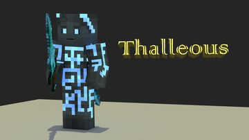 song of war Minecraft Blog