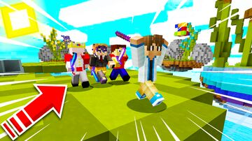 Minecraft: Bedwars Like You Have Never Seen Before! Minecraft Blog