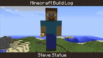 Minecraft Build Log #1 Minecraft Blog
