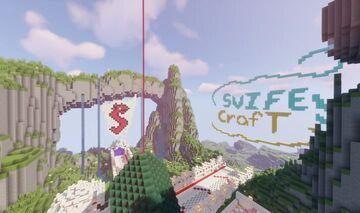 !Announcement!: NEW Survival Server 1.15 Minecraft Blog