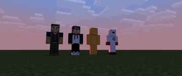 a beautiful picture Minecraft Blog