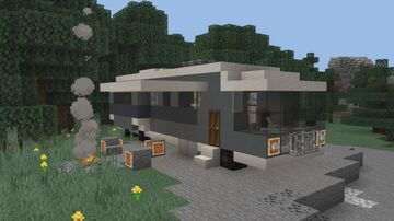 Minecraft RV Tutorial Minecraft Blog