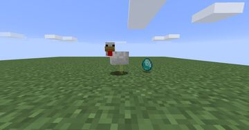 Function Data Packs for Dummies #9 Part 2 | NBT: Taking Control (/data & /execute store) Minecraft Blog