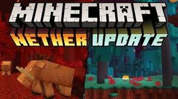 THanks for adding me in this event and i have to tell all the things you have to do in this update Minecraft Blog