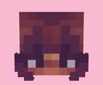 How to do dark skin tones correctly on a Minecraft skin! ♡ Minecraft Blog