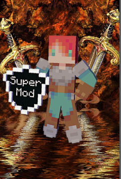 (Not requested) Render For Azie Minecraft Blog