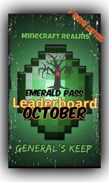 MMG Top 10 (7 days left) Minecraft Blog