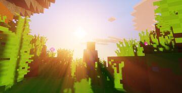 Fan Made Minecraft Wallpaper Minecraft Blog