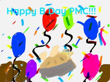 Happy 10 Old B Day Planet Minecraft!!! Minecraft Blog