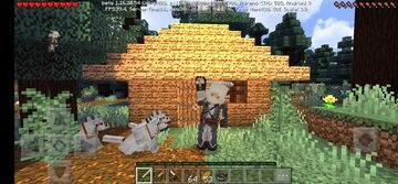 I Turned Minecraft 3D Minecraft Blog