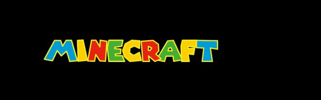 𝐄𝐍 𝐕𝐈𝐕𝐎 𝐌𝐈𝐍𝐄𝐂𝐑𝐀𝐅𝐓 𝐌𝐄 𝐄𝐍𝐂𝐔𝐄𝐍𝐓𝐑𝐎 𝐄𝐋 𝐌𝐄𝐓𝐄𝐎𝐑𝐈𝐓𝐎 𝐃𝐄 𝐊𝐀𝐑𝐌𝐀𝐋𝐀𝐍𝐃 𝐏𝐈𝐂𝐇𝐈𝐎𝐓𝐎 Minecraft Blog