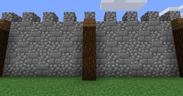 The Final Battle Minecraft Blog