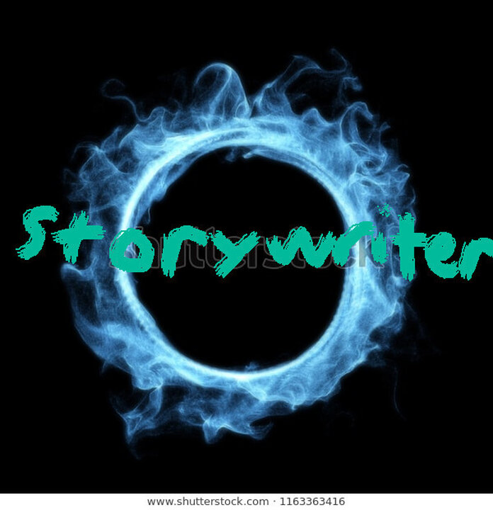 Popular Blog : Storywriter - Chapter Six