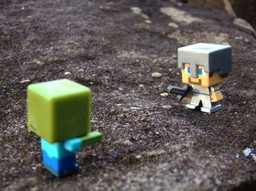 Minecraft play with friends in LAN Minecraft Blog