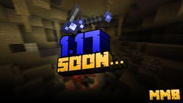 Snapshot Release Date - 1.17 SOON! Minecraft Blog
