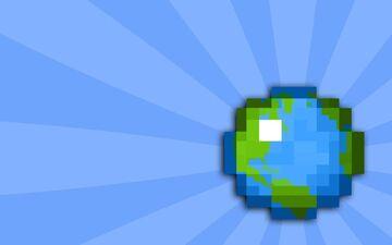 I'm leaving PMC Minecraft Blog