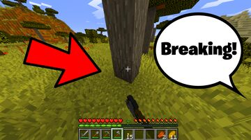 Minecraft But I Narate Every Action Minecraft Blog
